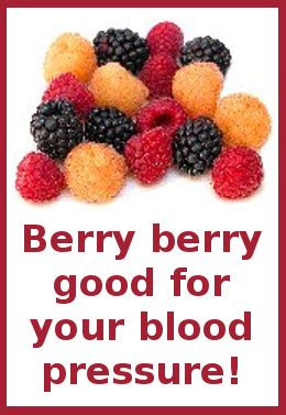 will acai berry help to lower blood pressure picture 10