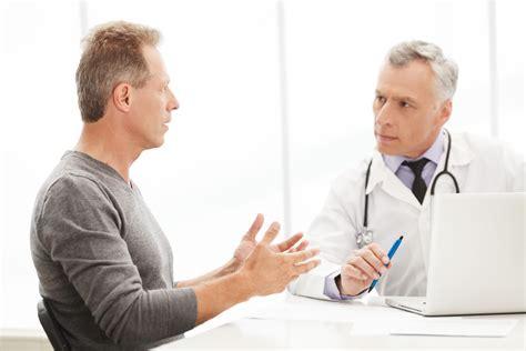 testosterone doctor irvine picture 9