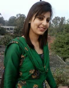 karachi hot girls jazz numbers picture 19
