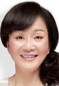 women aging plastic surgery hong kong picture 9
