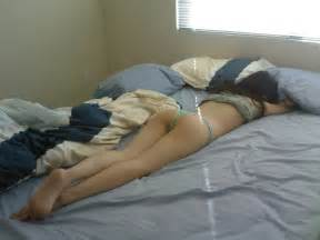 daddy violates sleeping daughter picture 6