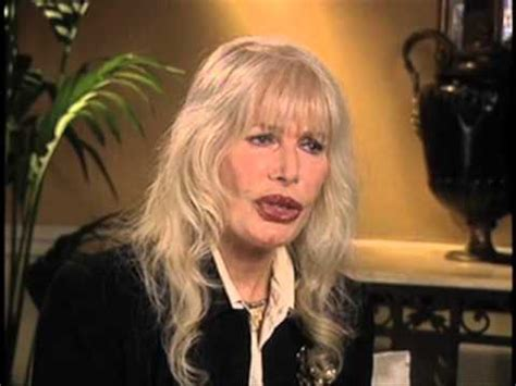 loretta swit hot lips how to contact picture 10
