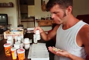 behavioral health treatment for hiv patients picture 3
