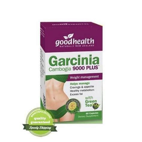 can garcinia cambogia capsules be opened and mixed picture 13
