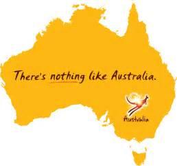 australia picture 13