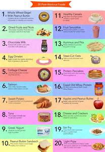 20's diet picture 9