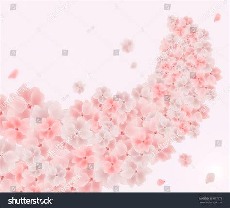 white petal japanese translatiin picture 9