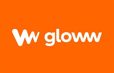 gloww price picture 10