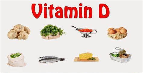 vitamin d3 se kya hota hai hindi picture 1