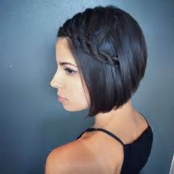 in style short hair styles picture 9