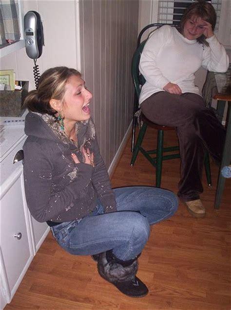 female bladder contest picture 10