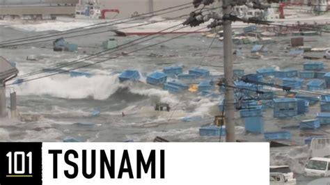 information on dangerous debris picture 1