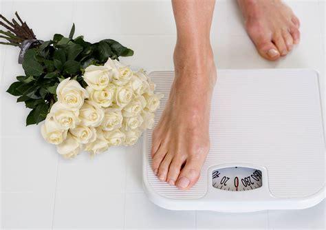 wedding diet picture 12
