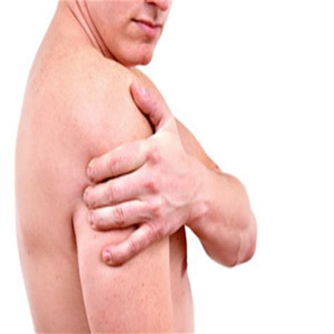 arm lipo muscle pain picture 1