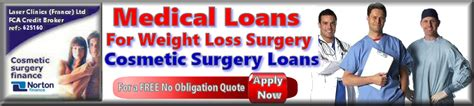 weight loss surgery financing picture 19