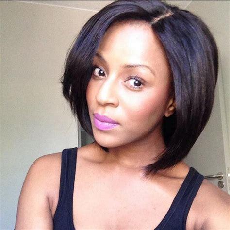 beauty hair tips black women picture 11
