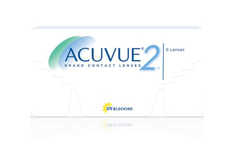 acuvue counterfeit picture 1
