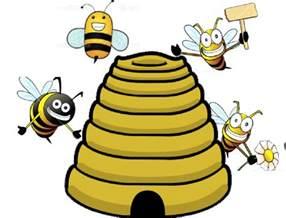 hive picture 3