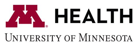 health m.d. picture 2