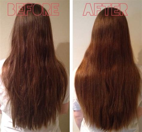 keratin spray for hair picture 7