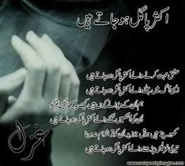 in breast in urdu picture 3