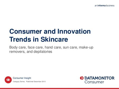 consumer reports of skin care products picture 2