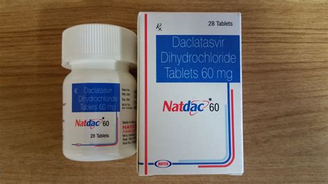 extamax tablets 60 contact number picture 5