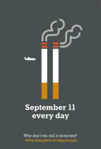 quit smoking agents picture 7