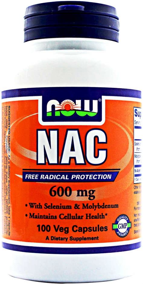 will nac 600 help with libido picture 10