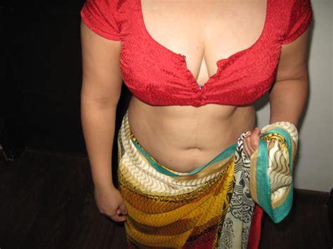 www mallu plus bra open picture 3
