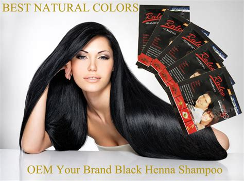 allergen free unscented hair color picture 6
