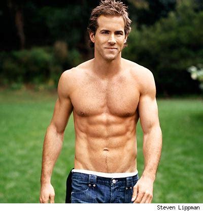 espn serostim bodybuilding how much should i us picture 12