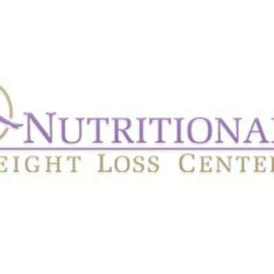nuional weight loss center dr. james martin mesa picture 1