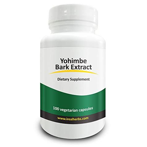 yohimbe bark and prostate health picture 11
