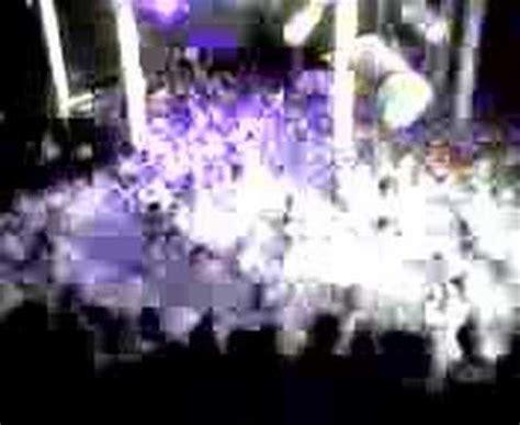 cap d agde foam party picture 1