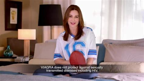 cialis prostate health picture 10