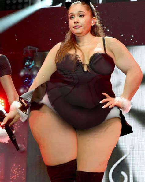 gigantic breast inflation picture 9