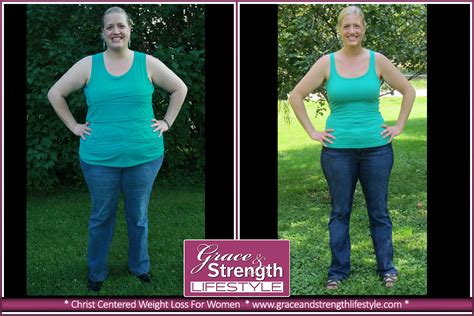 anna true weight loss story picture 11