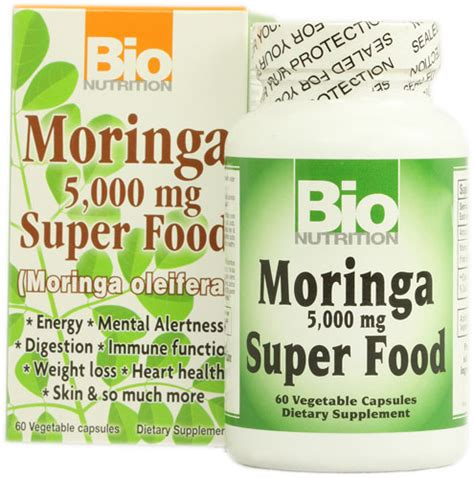 can moringa cure loss of libido picture 12