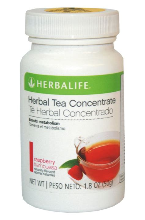 Herbalife herbal concentrate picture 3