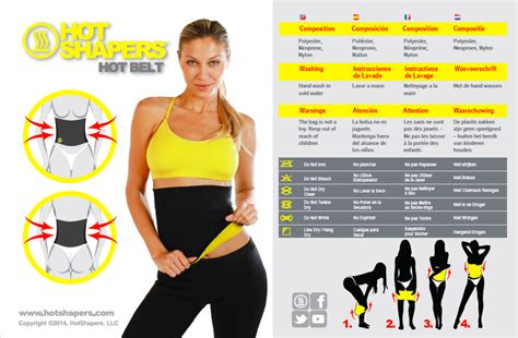 abs plus for slimming picture 5