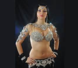 arabic women dance hot picture 1