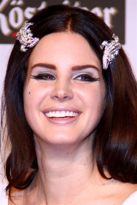 celebrity hair and accessories picture 14