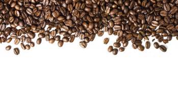 home remedy s with coffe beans picture 3