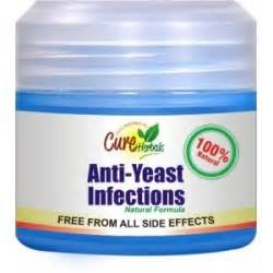 yeast infection cream in.malaysia picture 10