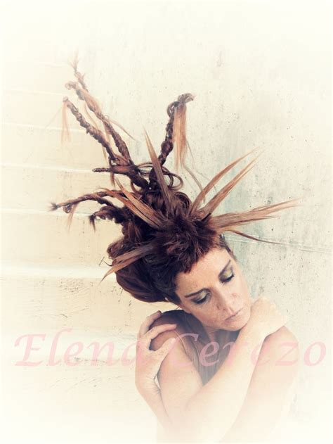 avant garde hair picture 11