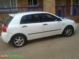 google olx karachi car sale picture 11