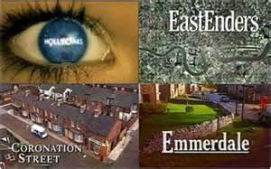 find skin tv soap web site picture 1