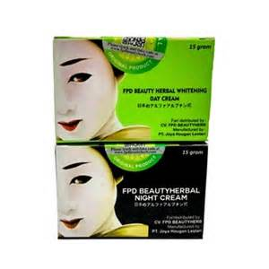 jhaiyo ke liye ayurvedic night cream com picture 12