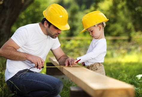 dad helps son get erection picture 14